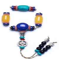 Bodhi Bead DIY Accessories