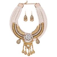 Statement Jewelry Sets