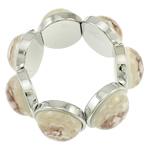 Shell Jewelry Bracelet