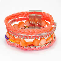 Fashion Brazilian Hipanema Bracelet