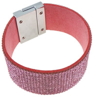 Slake Bracelet